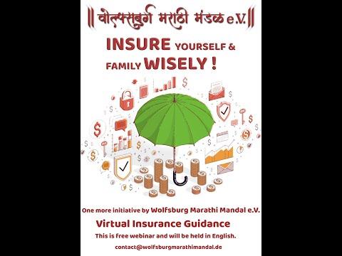 Insurance Webinar