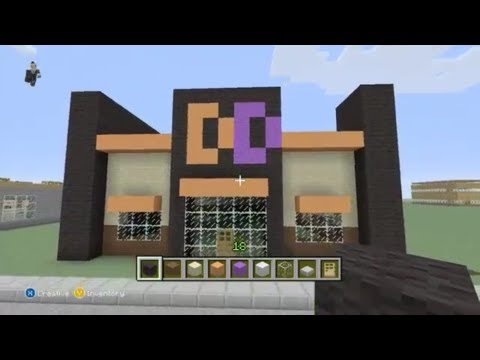 Lets Build Dunkin Donuts Part 1 YouTube