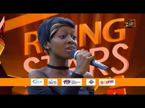 RISING STARS AFRICA 2017