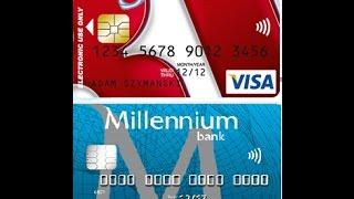 видео Альфа Банк дебетовые карты: как оформить и заказать через интернет, как получить пластиковую карточку, тарифы, стоимость обслуживания