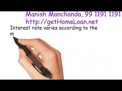 interest-rate-types,-home-loan
