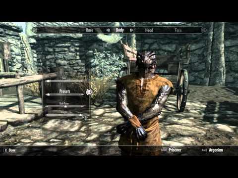 The elder skyrim pc download scrolls save v game