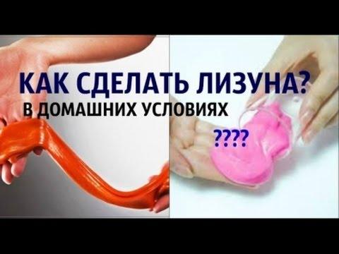 Заколка-роза для волос своими руками из 240