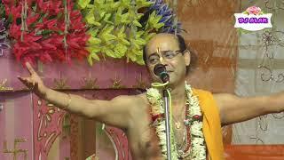 ARUN KUMAR CHATTOPADHYAY // অরুণ কুমার চট্টোপাধ্যায়//part 1