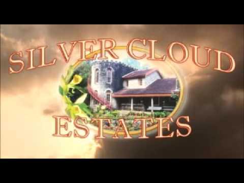 Silver Cloud Estates