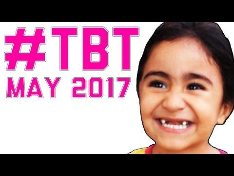 Throwback Thursday: Are My Teeth OK? (May 2017) | FailArmy