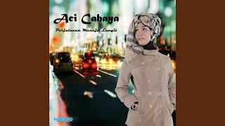 Download Lagu Janjiku Ayah mp3