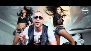 Download Lucky Man Project - Pumpin' (Official Video) Mp3 and Videos