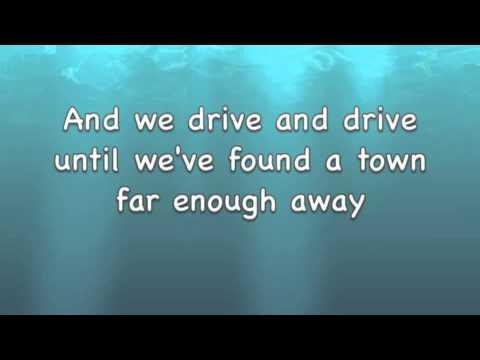 Taylor Swift: The Best Day lyrics