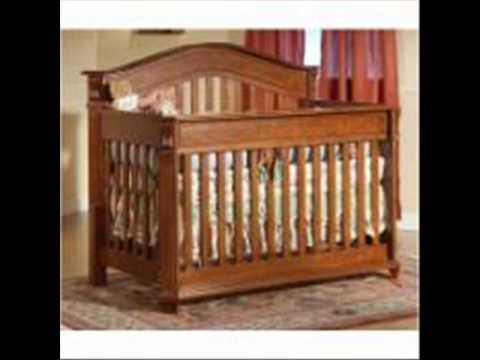 pali cribs pali baby furniture
