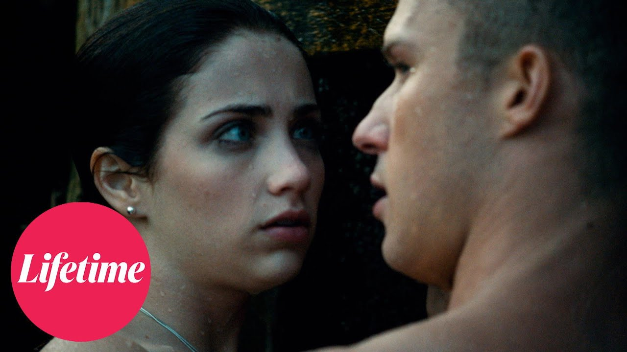 Download Lifetime Movie Moment: Sea Change | Available on Lifetime Movie Club | LMN