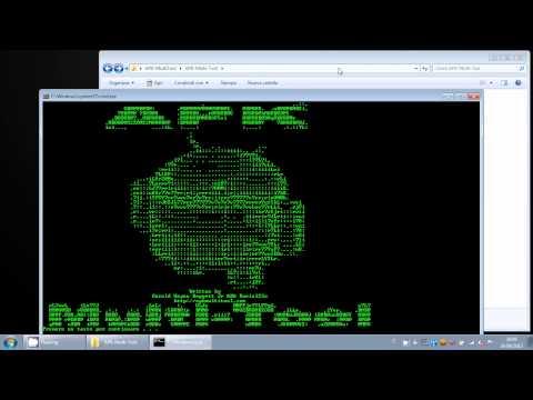 [Guida] APK Multi-Tool: Come decompilare/compilare un APK