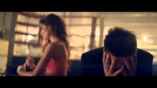 Сергей Лазарев - В самое сердце (Official video)