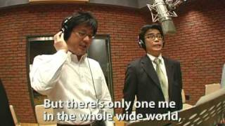 田中宏和のうた (The TANAKA HIROKAZU Song English Sub)