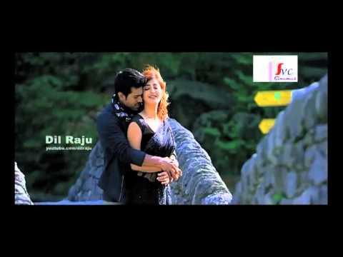Ram Charan Yevadu Nee Jathaga Song Promo HD