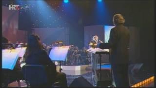 Ljupka Dimitrovska - Kalogjera -  Gost: Miro Ungar - Ljubi me