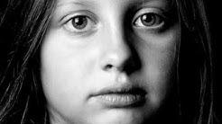 Mascha Kaléko Gedicht: An mein Kind | Yvarius