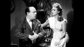 Grande Elias (1950), realização de Arthur Duarte.