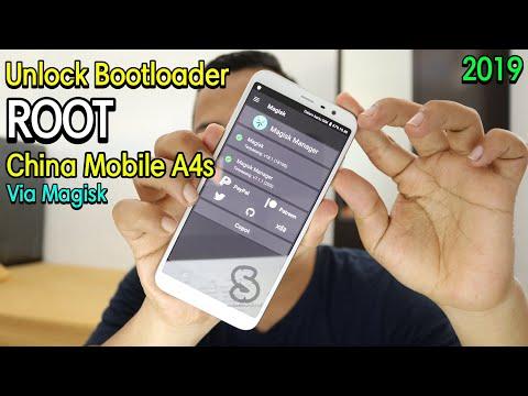 cara-mudah-root-/-unlock-bootloader-china-mobile-a4s-via-magisk-terbukti-100%-2019