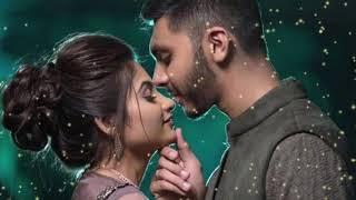 New Romantic Ringtone |New Hindi #MusicSad Ringtone 2019 #punjabi Mobile Ringtone|#Mp3 Music 2019.