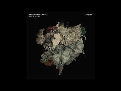Enrico Sangiuliano - Ghettoblaster [Drumcode]