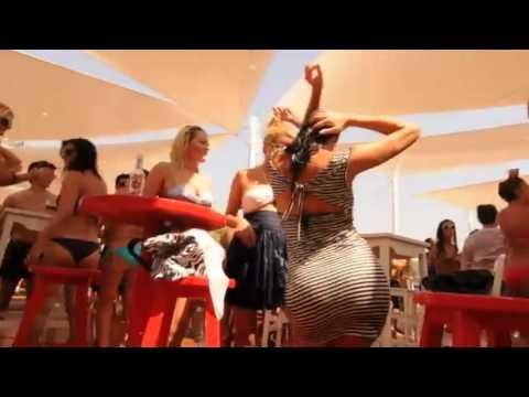 Albania Summer Party