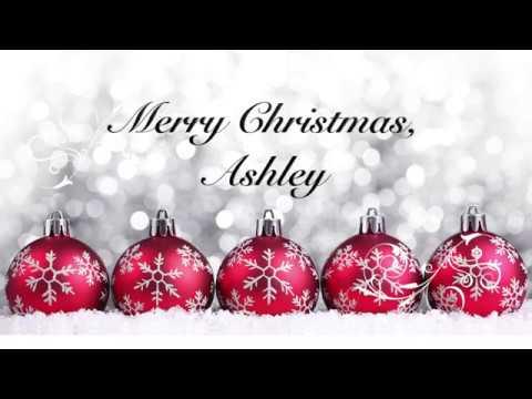 Goffstown MoDaCo - Ashley Lynch Dance Promo