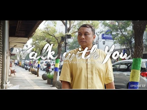 Walk With You - Eps 12