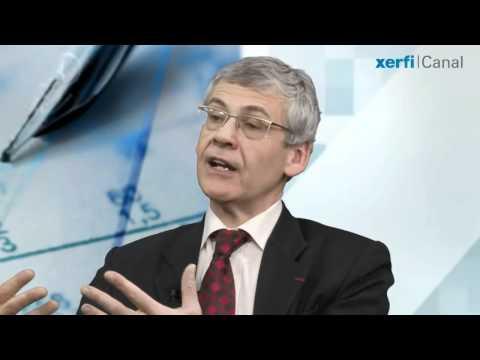 Grandes Écoles d'ingénieurs et de commerce : ascenseur social et défi mondial par Pierre Tapie