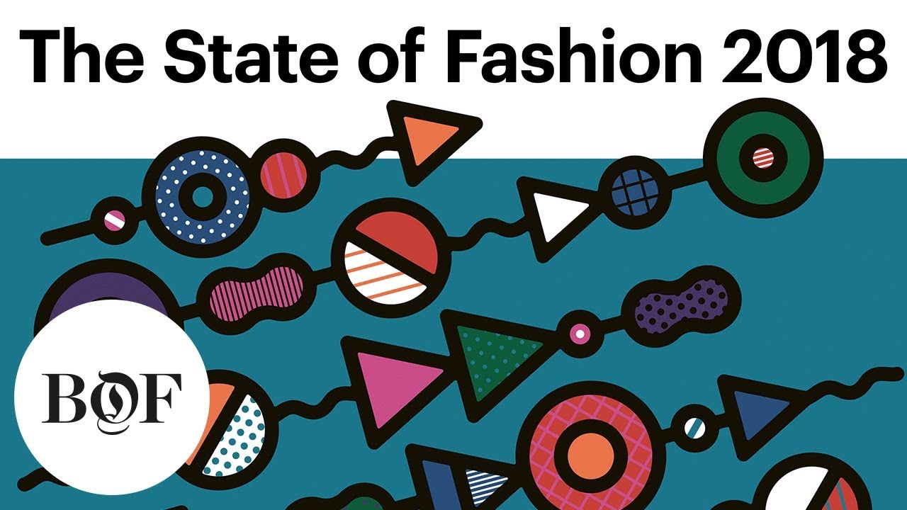 The fashion of state in fotos