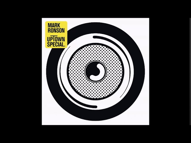 mark-ronson-summer-breaking-ft-kevin-parker-camila-mort
