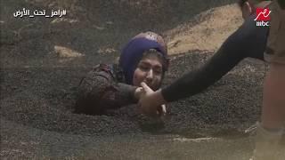 بالفيديو- سهير رمزي في
