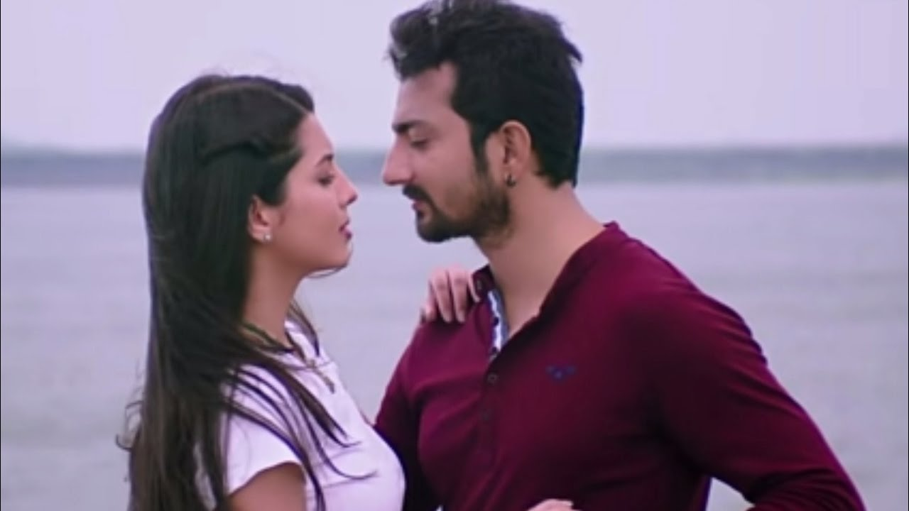 Image result for Gum Hoon Song Bhaagte Raho