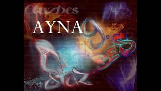 A.Y.35 - AYNA (LyricVideo)2018 #otuzbes