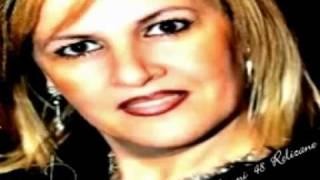 Cheba Djenet  ndirlah tayha  2011 2012   Hay 3lia bach bedelni   Raï Oran Relizane Mosta Mediouna