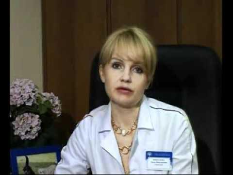 Стоматолог.flv