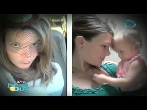Hijo abusa de su madre al descubrir que es infiel subtitulado subnopor video completo original - 4 1
