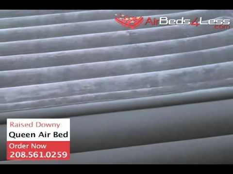 Купить надувную кровать intex и bestway в киеве!. Доставка по украине 1-2 дня!. ☎ +38 (044) 238-84-14!. ₴ гарантия 30 дней и ремкомплект в подарок!