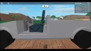 roblox Lumber Tycoon ep2