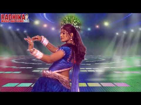 New Baba Ramdev Bhajan Dj Song 2017 भगत चाल्या राम रुनिचे Bhagat Chalya Ram Runice