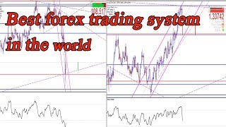 Best forex trading system in the world|99 accurate most successful forex trading strategy