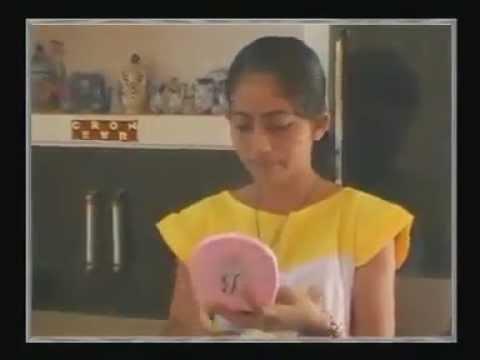 Jamilah by Tiger ( Lagu OM )