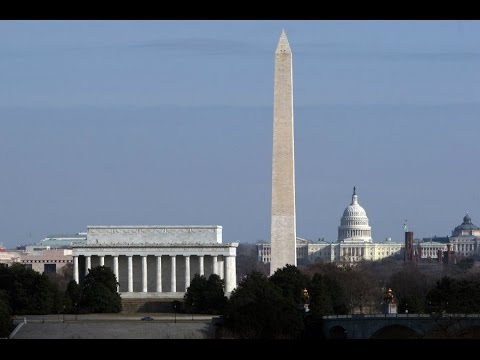 What is the best hotel in Washington DC? Top 3 best Washington hotels by travelers