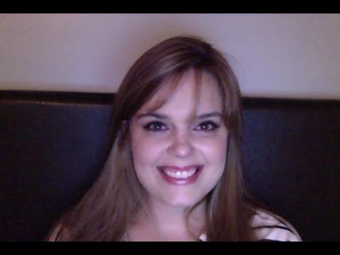 August 2014 Q&A Video