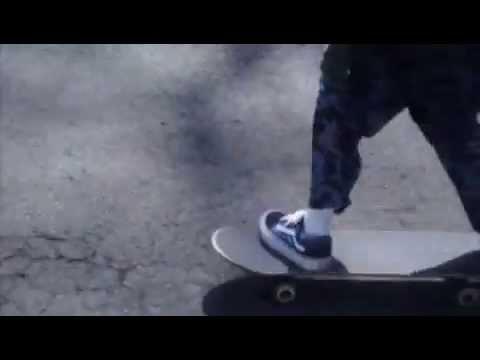 Vans Old Skool Navy On Feet meet-success.de 806de542c6a1