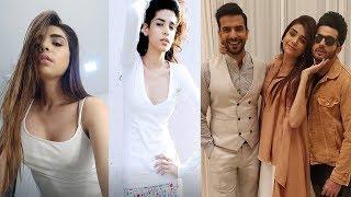 Video Kundali Bhagya star cast off screen masti, Anjum Fakih, Shraddha arya, isha sharma download MP3, 3GP, MP4, WEBM, AVI, FLV Oktober 2018