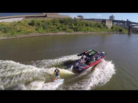 Memphis Boat Center Demo Days