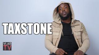 Taxstone: I