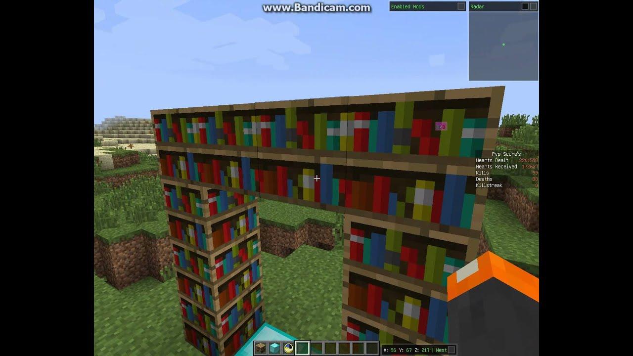 creativegates 1.5.2
