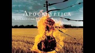 Apocalyptica - No Education